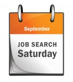 Job Search Saturday
